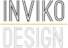 Inviko Design